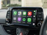 El sistema de información y entretenimiento de próxima generación de Hyundai intentará conectar a cada miembro de su familia