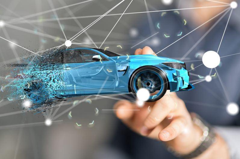 Adobe ayuda a los fabricantes de automóviles a analizar el comportamiento de los propietarios mientras conducen
