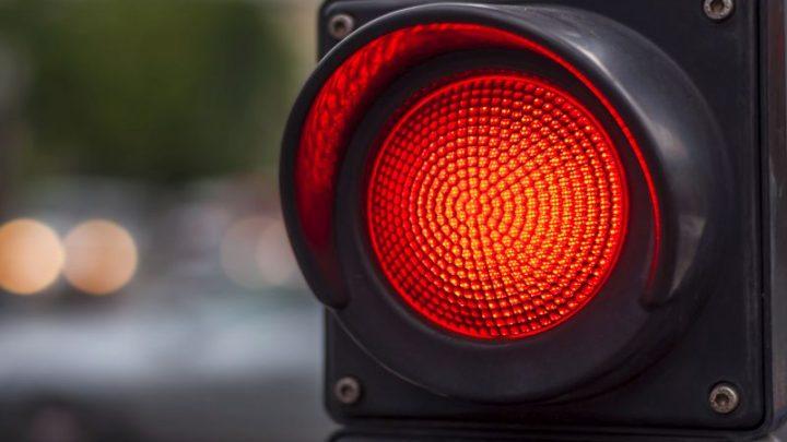Las muertes de peatones en 2019 fueron las más altas en 30 años, según informe