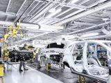 Fábricas de automóviles se realentizan debido al coronavirus