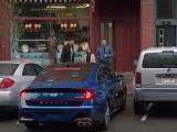 Fragmento del comercial Smart Park del Hyundai Sonata